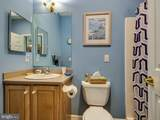 32796 Greens Way - Photo 27