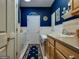 32796 Greens Way - Photo 29