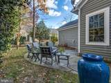 32796 Greens Way - Photo 32