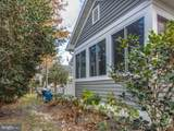 32796 Greens Way - Photo 33