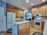 32796 Greens Way - Photo 4