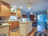 32796 Greens Way - Photo 5