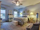 32796 Greens Way - Photo 8