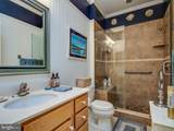 32796 Greens Way - Photo 9