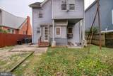 2612 Myrtle Avenue - Photo 31