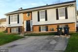 5505 Oakbrook Place - Photo 1