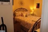 5505 Oakbrook Place - Photo 10