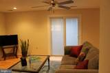 5505 Oakbrook Place - Photo 12