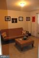 5505 Oakbrook Place - Photo 13