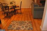 5505 Oakbrook Place - Photo 18