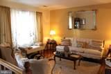 5505 Oakbrook Place - Photo 4