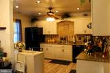 5505 Oakbrook Place - Photo 6