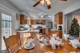 9638 Post Oak Road - Photo 17