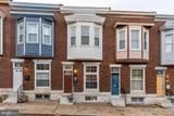 520 Potomac Street - Photo 1