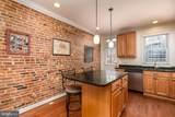 520 Potomac Street - Photo 10
