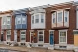 520 Potomac Street - Photo 2