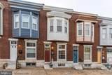 520 Potomac Street - Photo 3