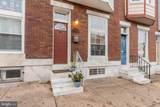 520 Potomac Street - Photo 4