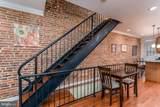 520 Potomac Street - Photo 8