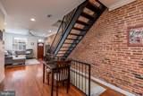 520 Potomac Street - Photo 9
