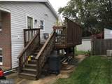 6709 Fordcrest Road - Photo 2