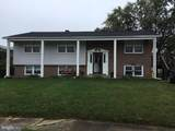 6709 Fordcrest Road - Photo 3