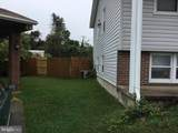6709 Fordcrest Road - Photo 4