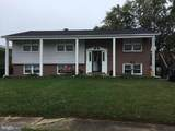 6709 Fordcrest Road - Photo 6