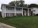 6709 Fordcrest Road - Photo 8