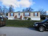 2581 Old Harrisburg Rd, Lot 19 - Photo 1