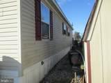 2581 Old Harrisburg Rd, Lot 19 - Photo 10
