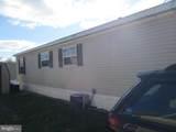 2581 Old Harrisburg Rd, Lot 19 - Photo 11