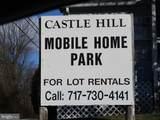 2581 Old Harrisburg Rd, Lot 19 - Photo 2