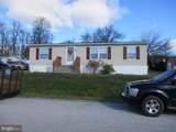 2581 Old Harrisburg Rd, Lot 19 - Photo 3