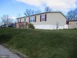 2581 Old Harrisburg Rd, Lot 19 - Photo 4