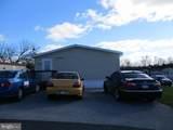 2581 Old Harrisburg Rd, Lot 19 - Photo 6