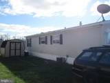 2581 Old Harrisburg Rd, Lot 19 - Photo 7