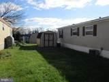 2581 Old Harrisburg Rd, Lot 19 - Photo 8