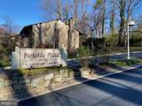 9039 Sligo Creek Parkway - Photo 1