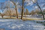 612 Apple Grove Road - Photo 6