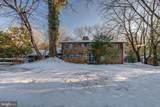 612 Apple Grove Road - Photo 72