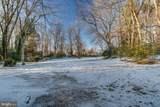 612 Apple Grove Road - Photo 75