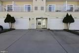 42441 Rockrose Square - Photo 1