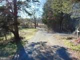 279 Poplar Road - Photo 36