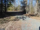 279 Poplar Road - Photo 51