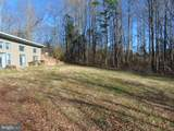 279 Poplar Road - Photo 57