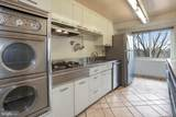 4201 Cathedral Avenue - Photo 15