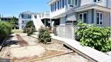 207 Cape Shores Drive - Photo 48
