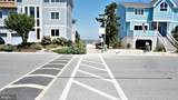 207 Cape Shores Drive - Photo 50