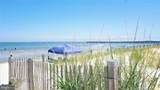 207 Cape Shores Drive - Photo 52